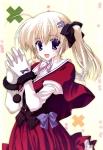 nanao_naru_45