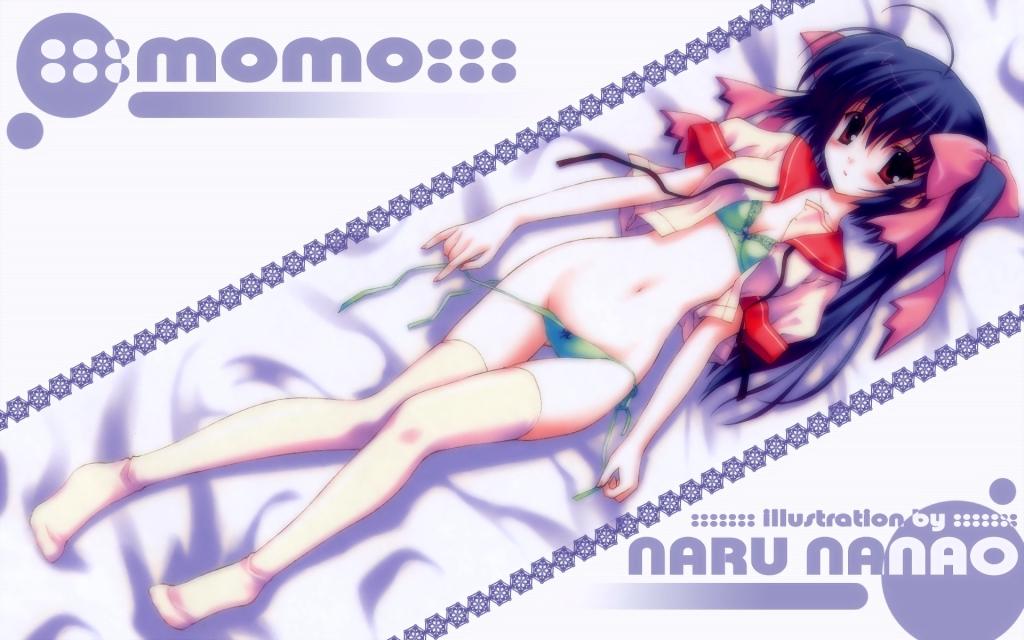 nanao_naru_76