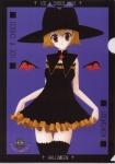 nanao_naru_88