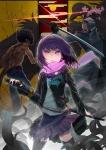 ninja_slayer_1