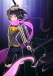 ninja_slayer_10