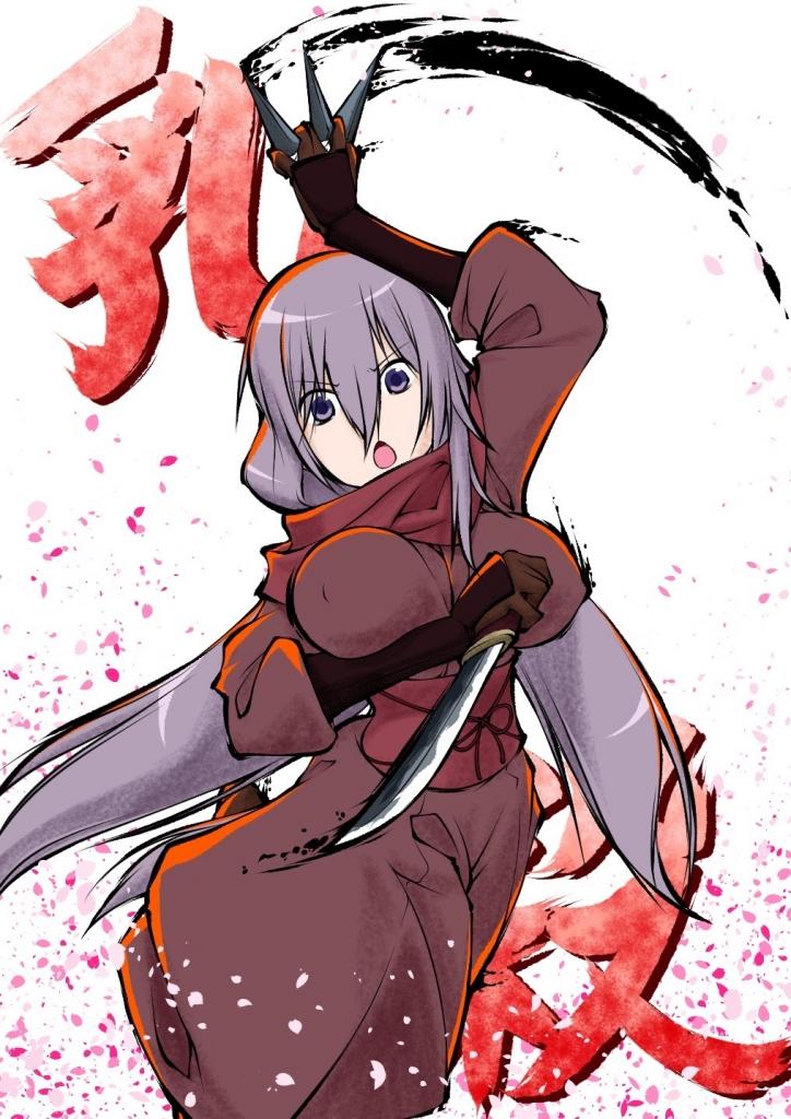 ninja_slayer_17