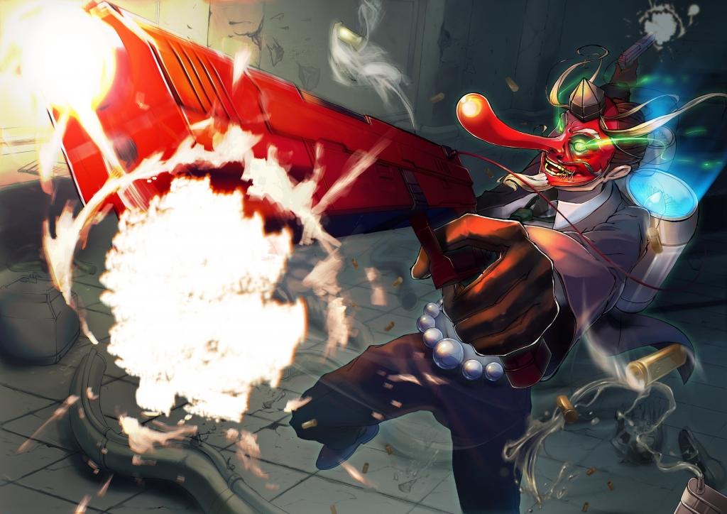 ninja_slayer_2