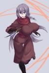 ninja_slayer_20