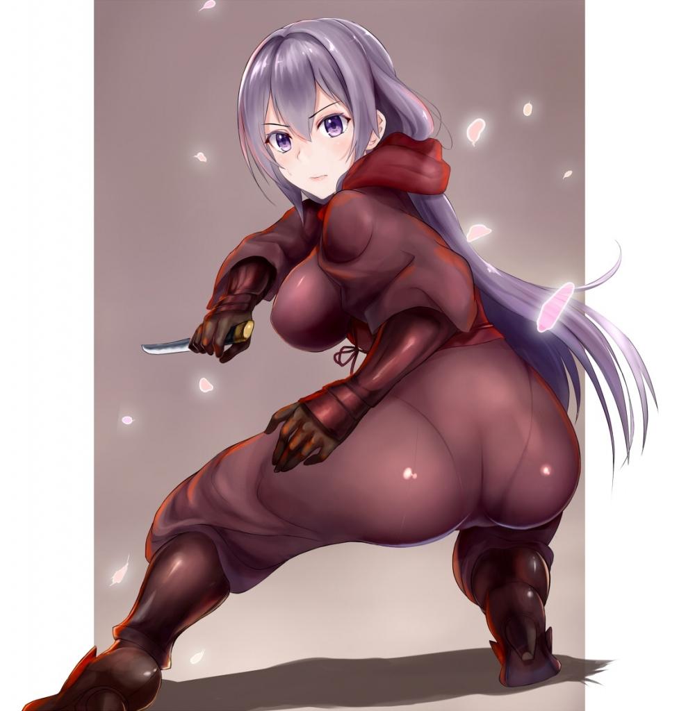 ninja_slayer_27
