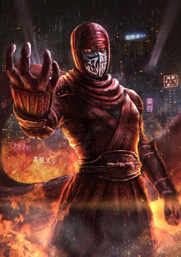 ninja_slayer_3