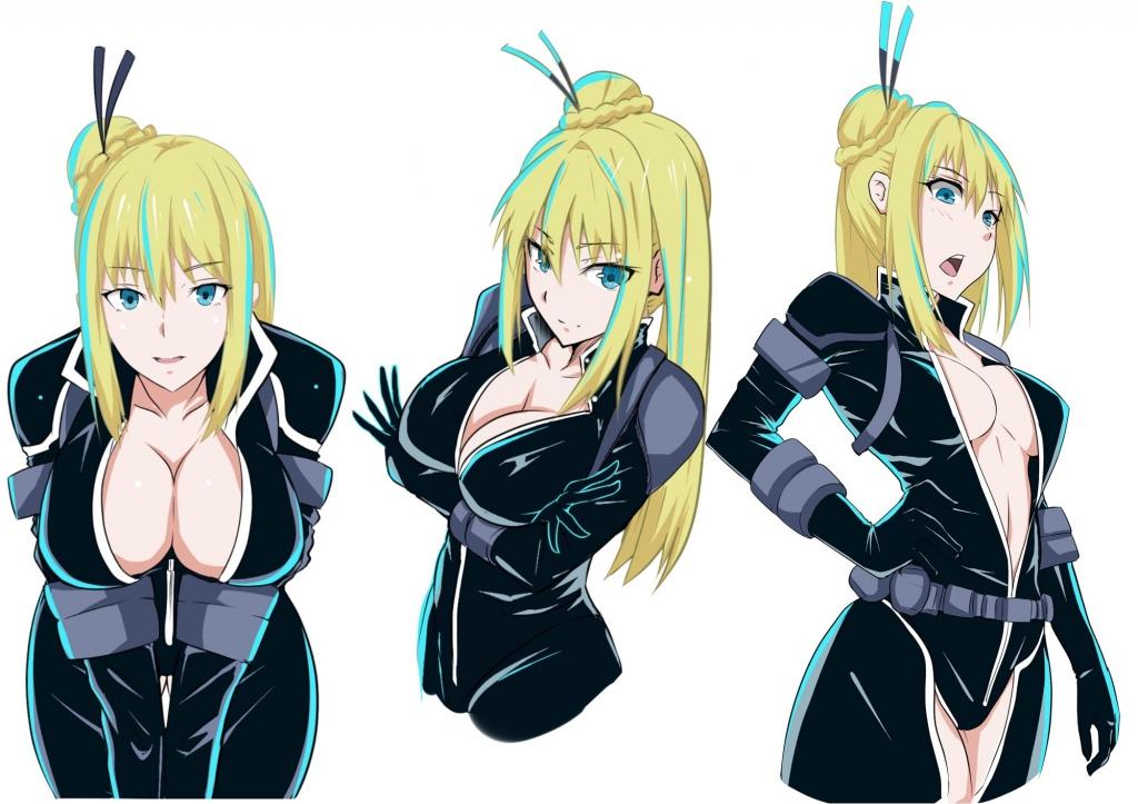 ninja_slayer_30