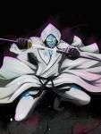 ninja_slayer_35