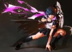 ninja_slayer_37