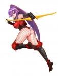 ninja_slayer_47