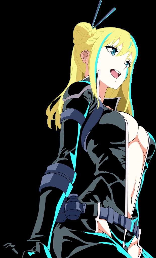 ninja_slayer_55