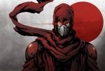 ninja_slayer_56