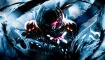 ninja_slayer_7