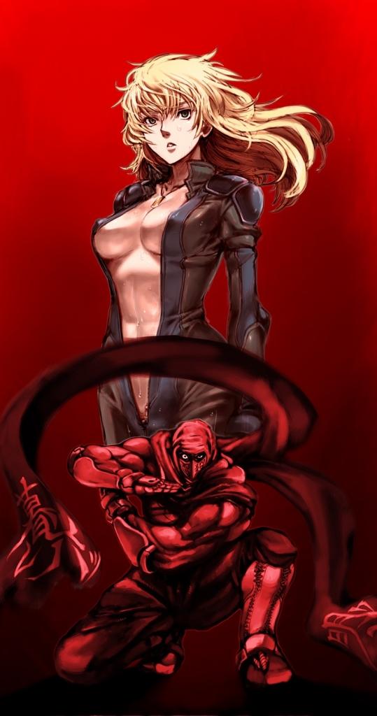 ninja_slayer_8