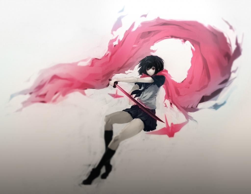 ninja_slayer_9