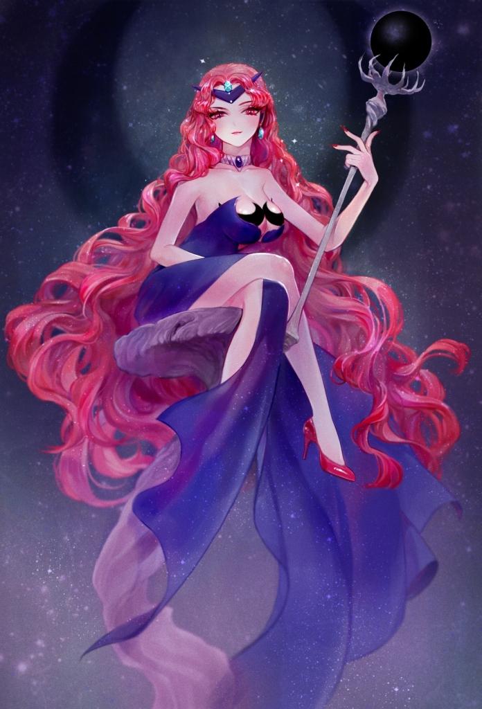 sailor_moon_235