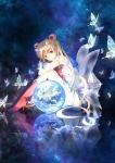 sailor_moon_240
