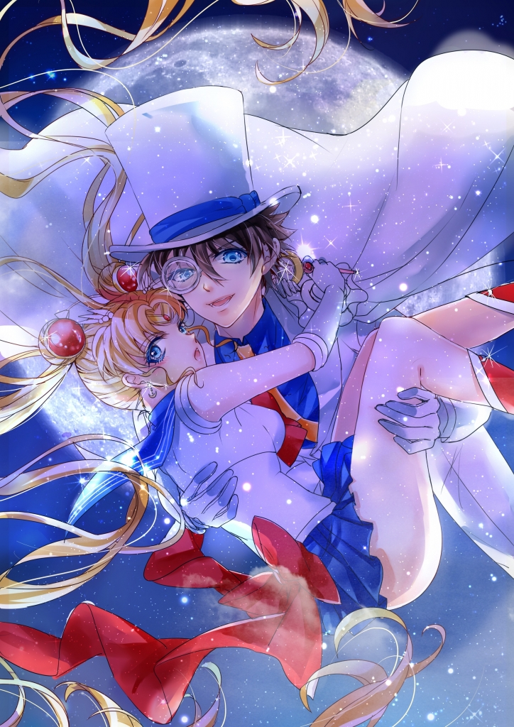 sailor_moon_241