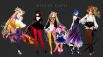 sailor_moon_244