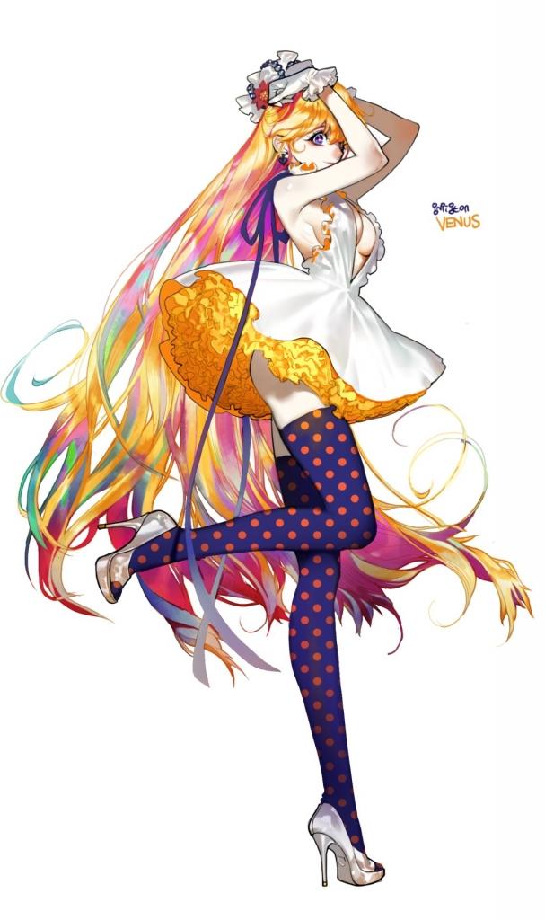 sailor_moon_247