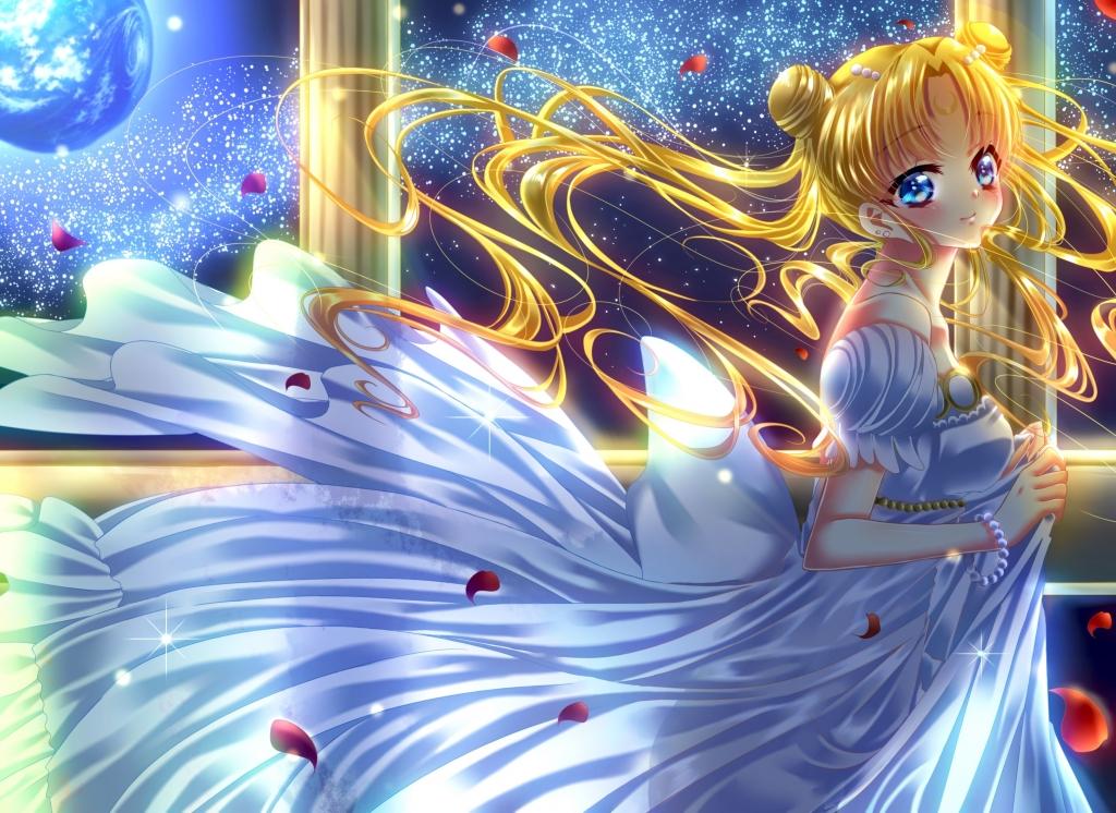 sailor_moon_250