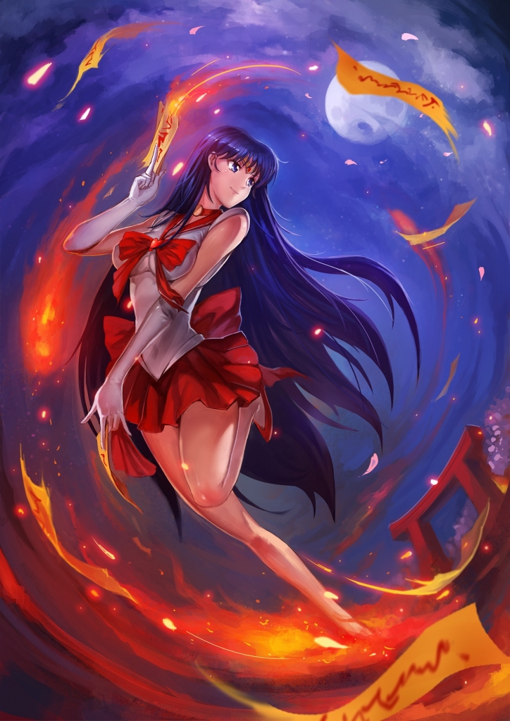 sailor_moon_254