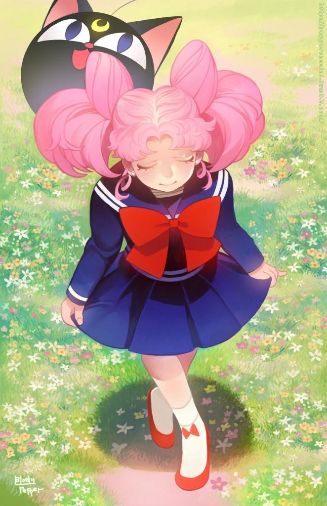 sailor_moon_257