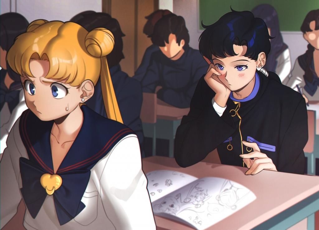 sailor_moon_259