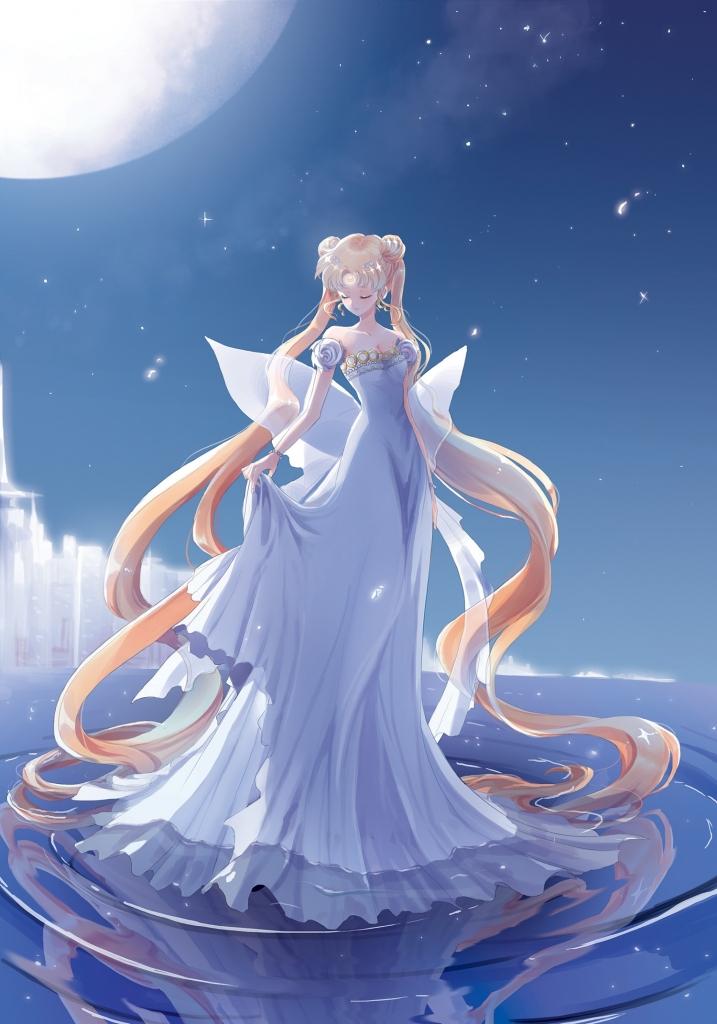 sailor_moon_281
