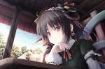 touhou_houjuu_nue_63