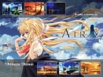 air_4