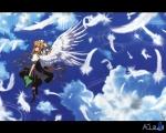 air_7