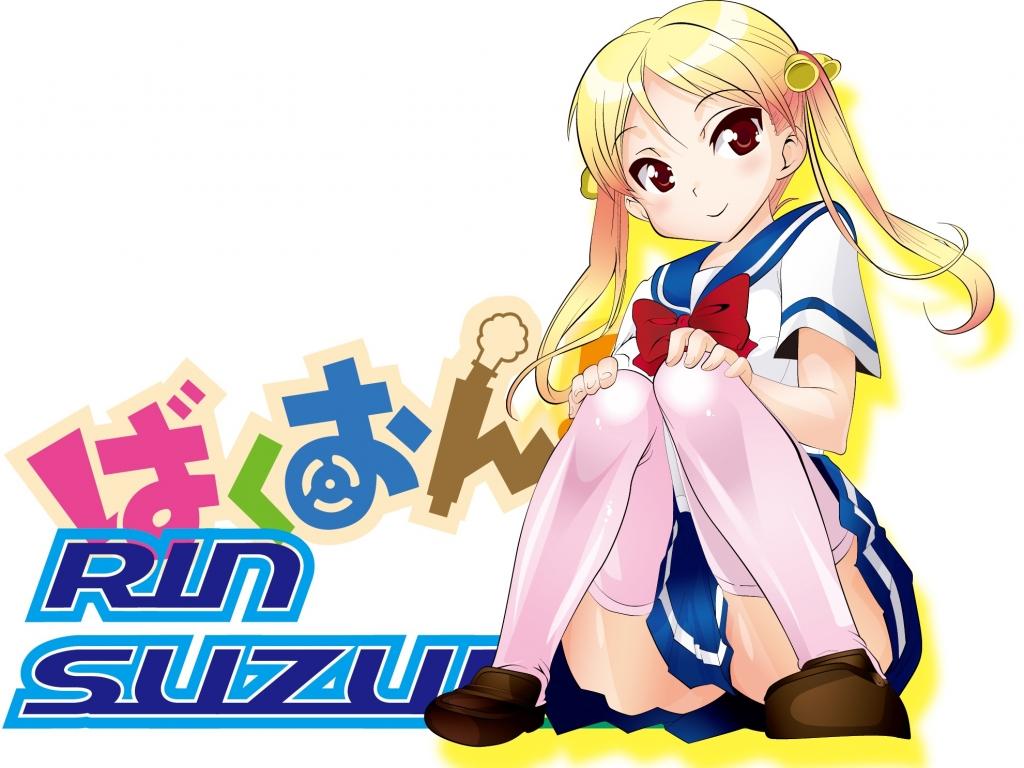 bakuon_28