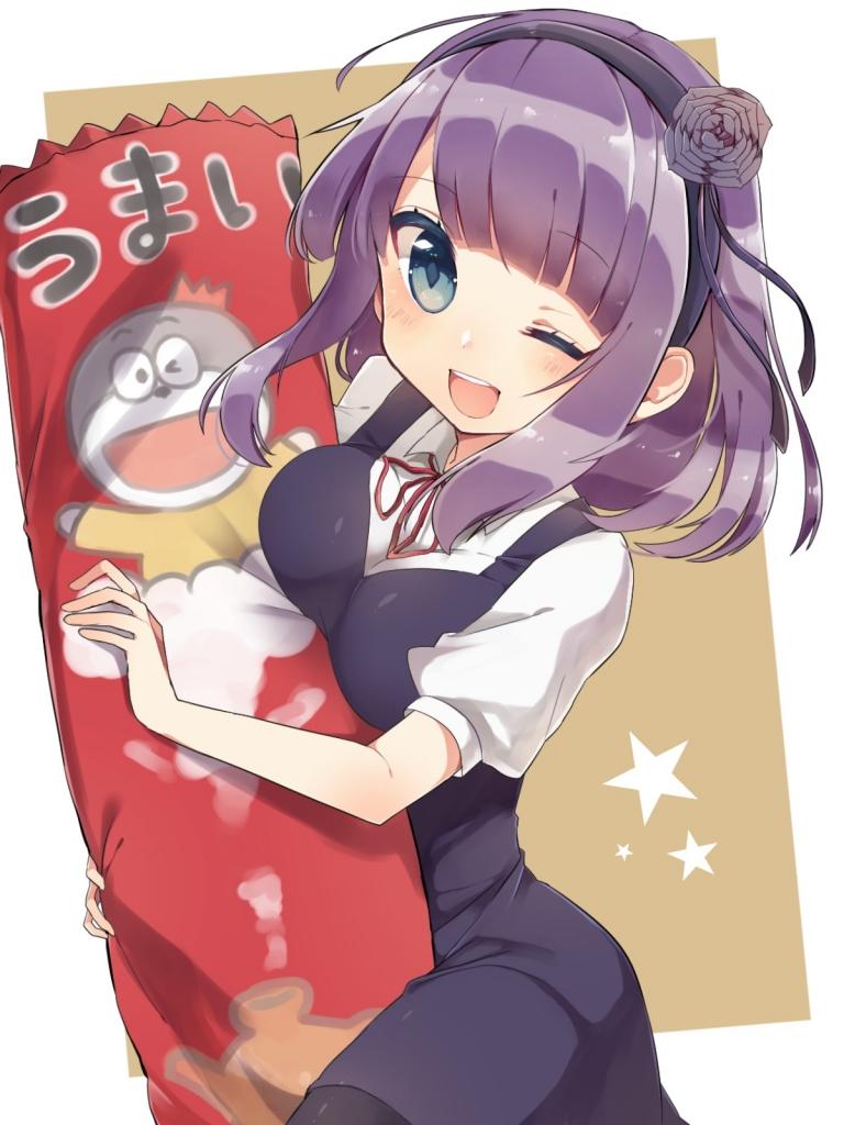 dagashi_kashi_137