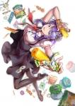 dagashi_kashi_188