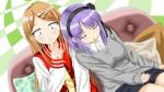 dagashi_kashi_234