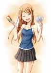 dagashi_kashi_245