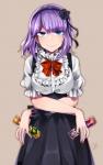 dagashi_kashi_291