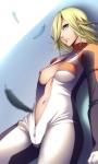 durarara_242