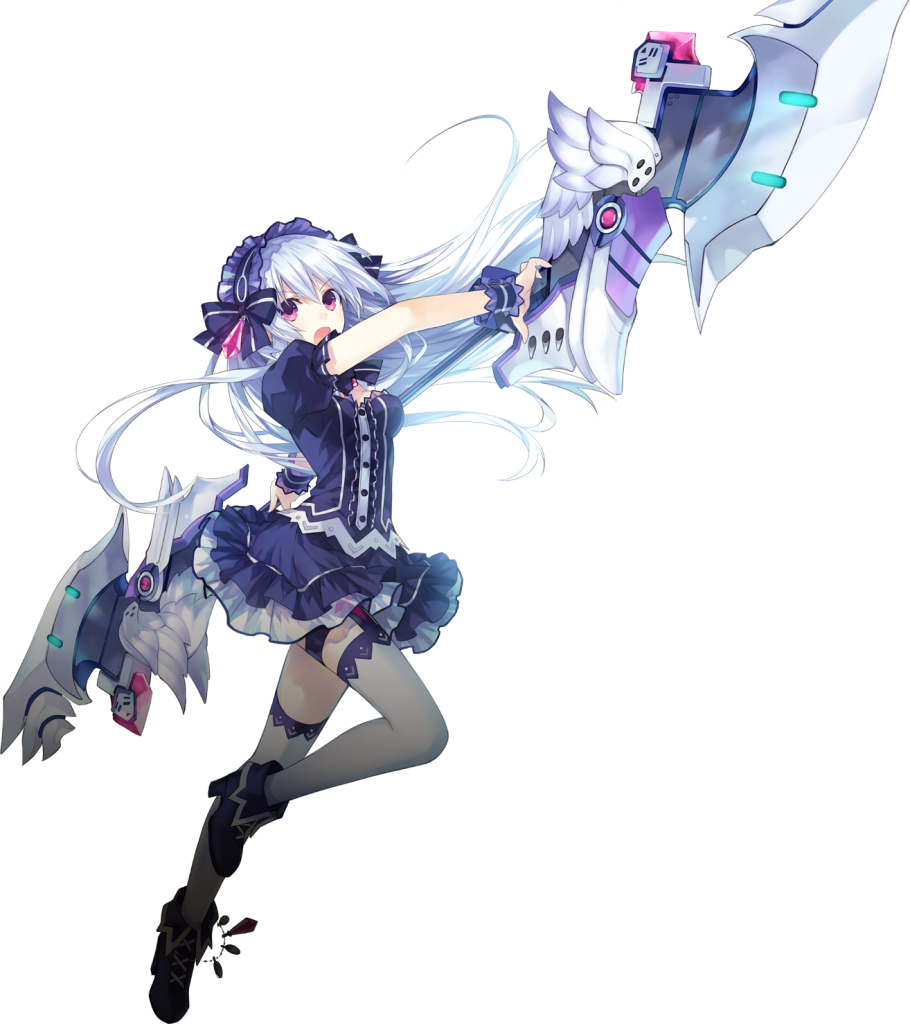 fairyfencer_f_1
