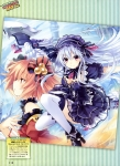fairyfencer_f_12