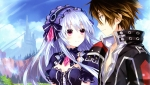 fairyfencer_f_16