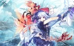fairyfencer_f_2