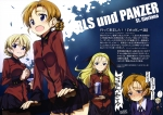 girls_und_panzer_292