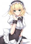 gochuumon_wa_usagi_desu_ka-1043