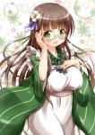 gochuumon_wa_usagi_desu_ka-1058