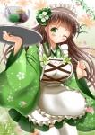 gochuumon_wa_usagi_desu_ka-1069