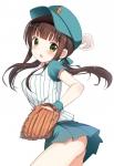 gochuumon_wa_usagi_desu_ka-1077