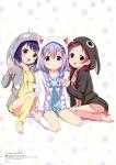 gochuumon_wa_usagi_desu_ka-1106