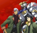 gundam_iron-blooded_orphans_6